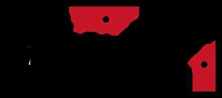 logo wokcik