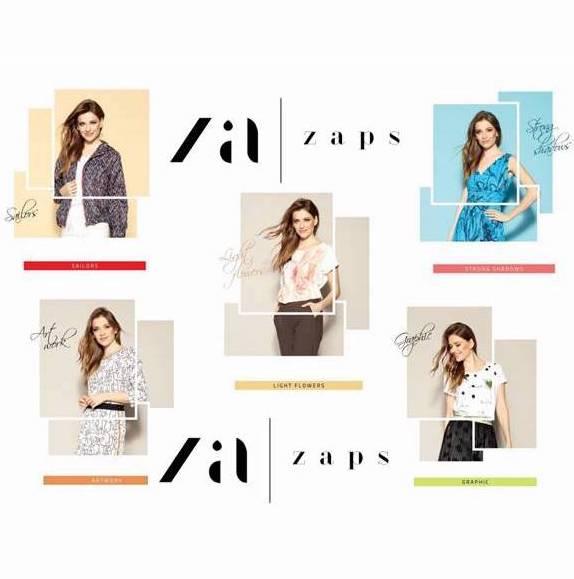 ZAPS WL2021