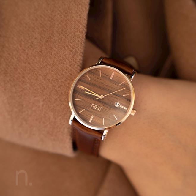Neatbrand  N127 Часы наручные 36MM-N127 оптом