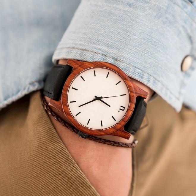 Neatbrand  N003 Часы наручные N003 оптом