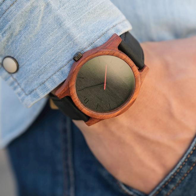 Neatbrand  N004 Часы наручные N004 оптом