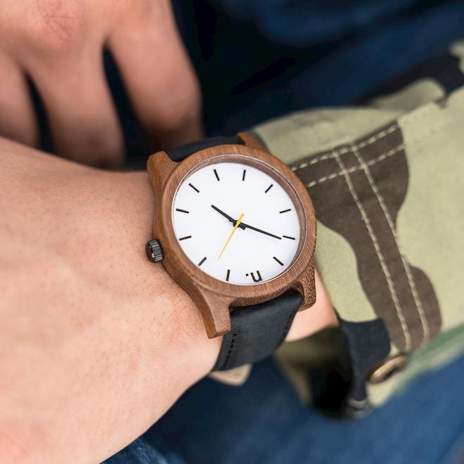 Neatbrand  N006 Часы наручные N006 оптом