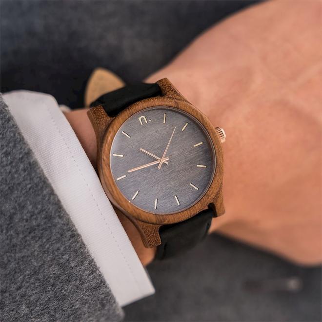 Neatbrand  N008 Часы наручные N008 оптом