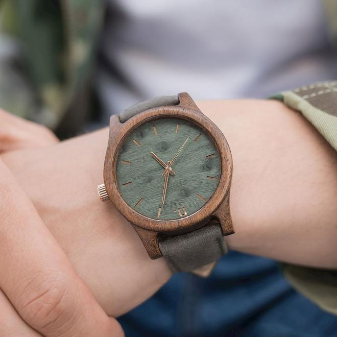 Neatbrand  N010 Часы наручные N010 оптом