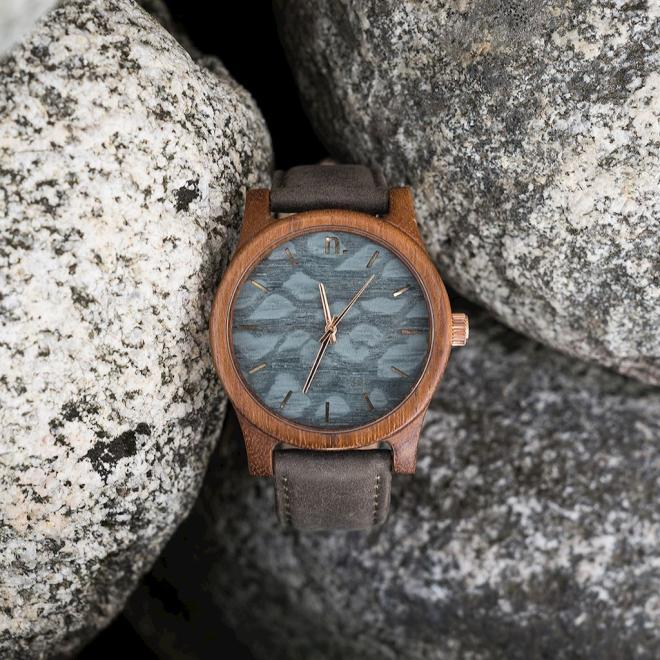 Neatbrand  N012 Часы наручные N012 оптом