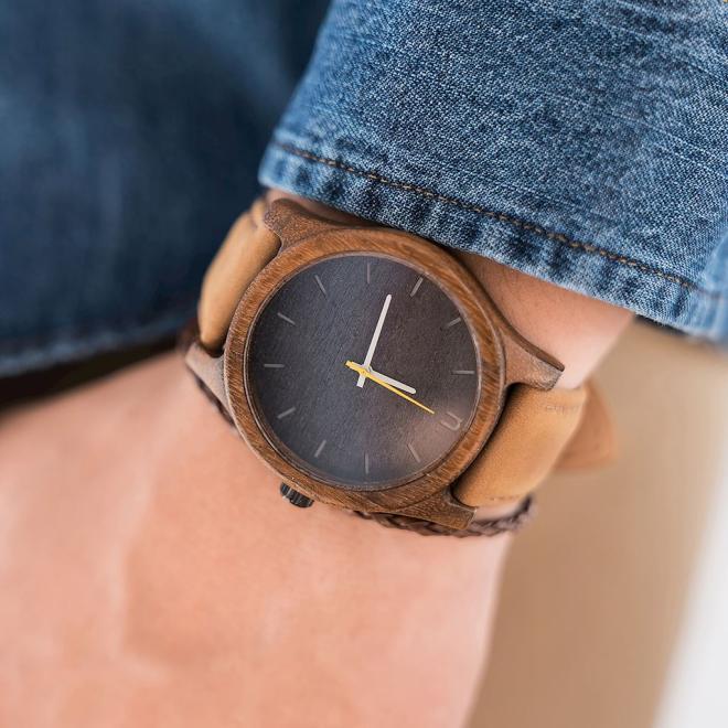Neatbrand  N013 Часы наручные N013 оптом