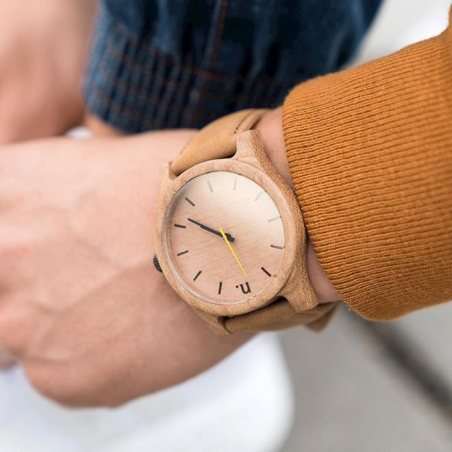 Neatbrand  N014 Часы наручные N014 оптом