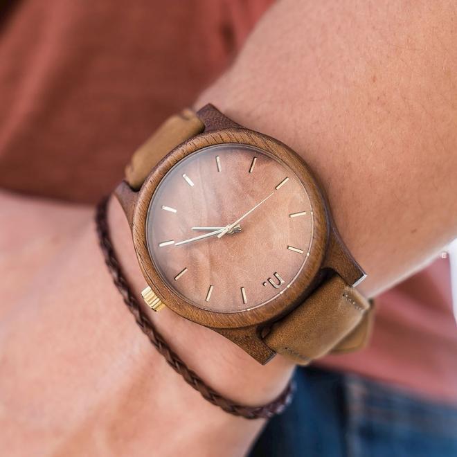Neatbrand  N015 Часы наручные N015 оптом