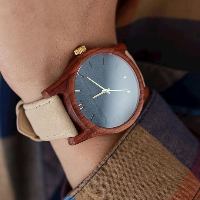 Neatbrand  N016 Часы наручные N016 оптом