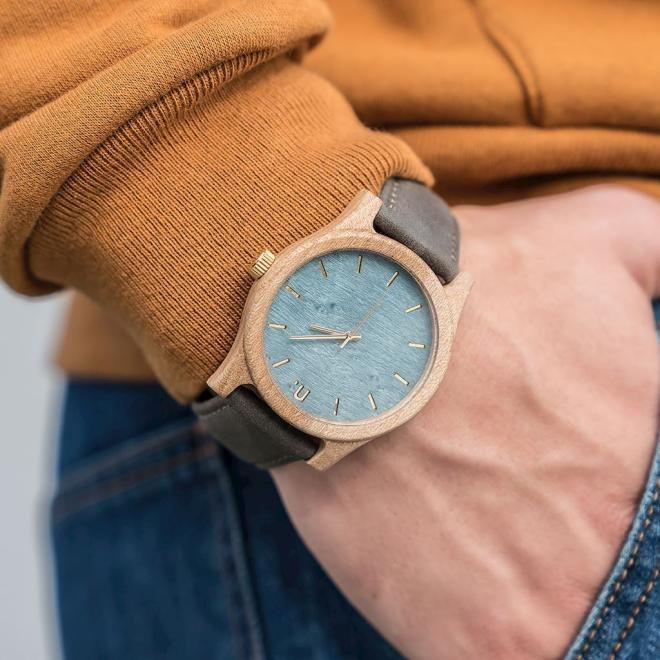 Neatbrand  N022 Часы наручные N022 оптом