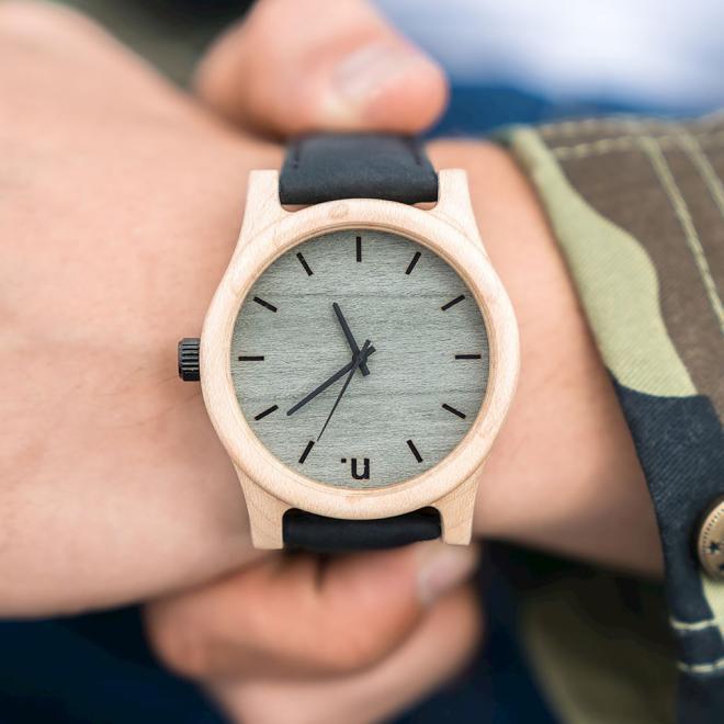 Neatbrand  N023 Часы наручные N023 оптом