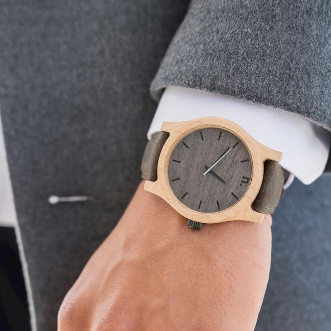 Neatbrand  N024 Часы наручные N024 оптом