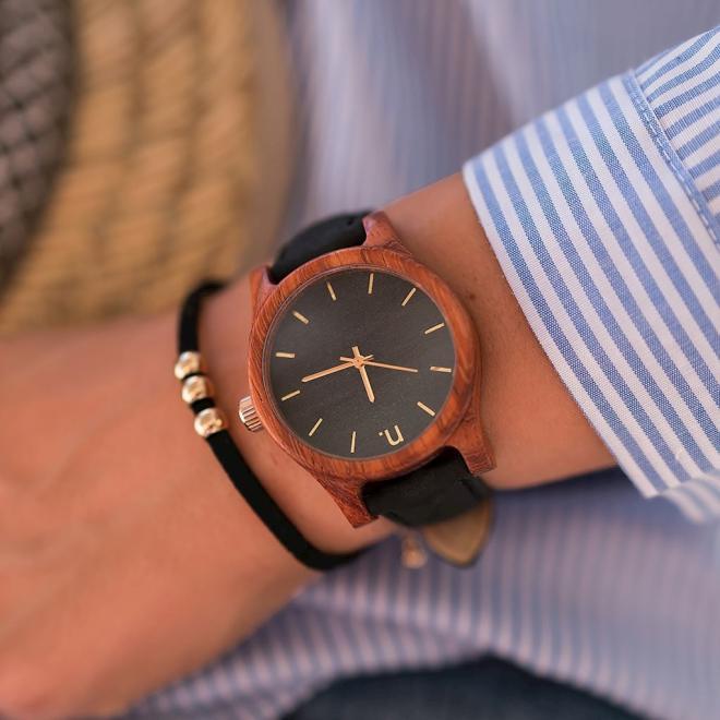 Neatbrand  N025 Часы наручные N025 оптом