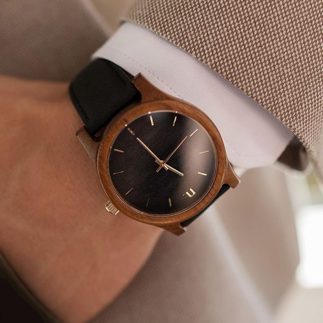 Neatbrand  N007 Часы наручные N007 оптом