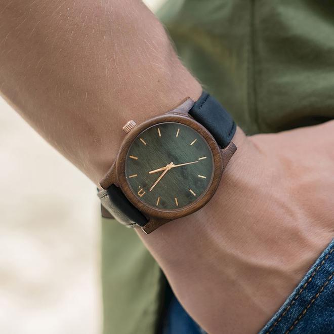 Neatbrand  N009 Часы наручные N009 оптом