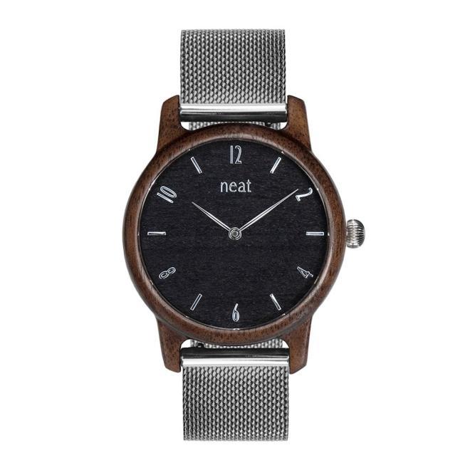 Neatbrand  N109 Часы наручные 38MM-N109 оптом