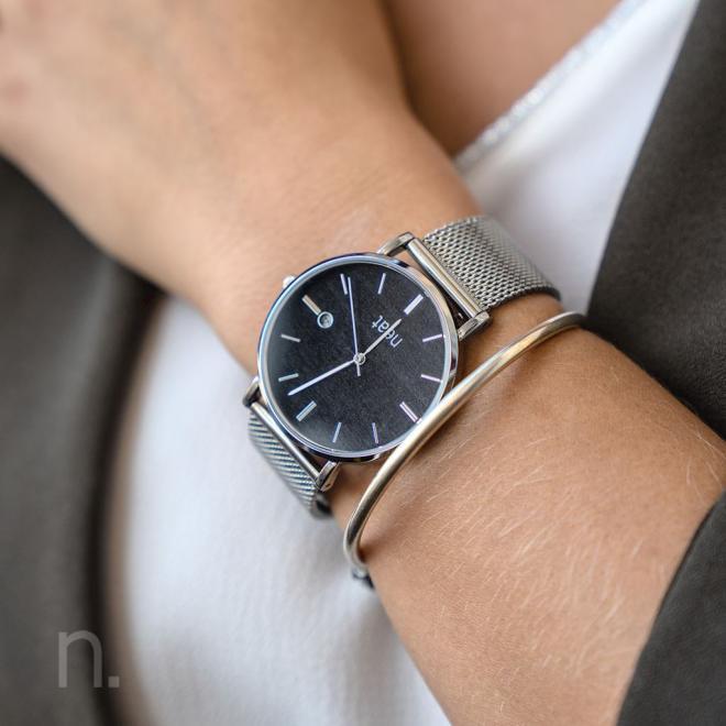 Neatbrand  N125 Часы наручные 36MM-N125 оптом
