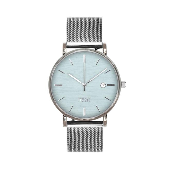 Neatbrand  N126 Часы наручные 36MM-N126 оптом