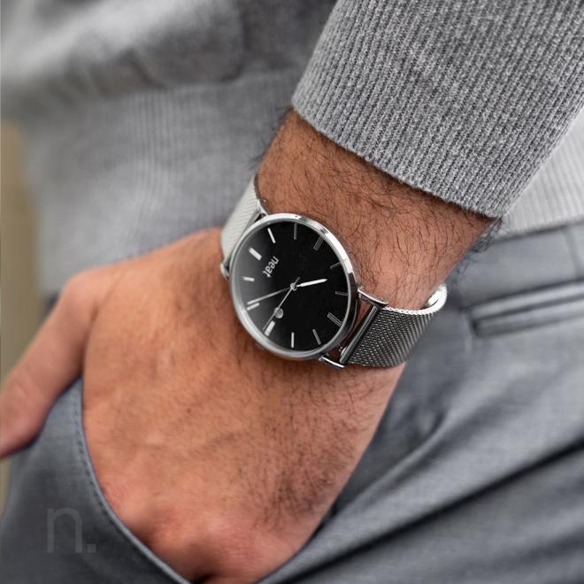 Neatbrand  N130 Часы наручные 40MM-N130 оптом
