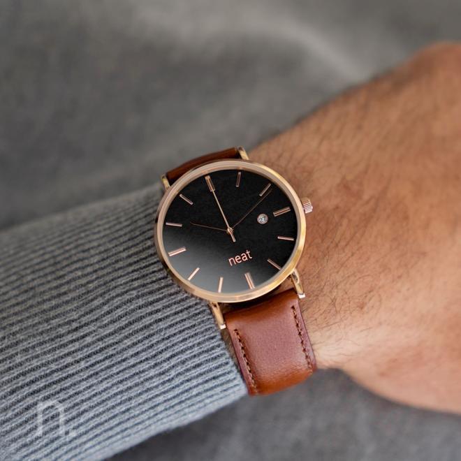Neatbrand  N135 Часы наручные 40MM-N135 оптом