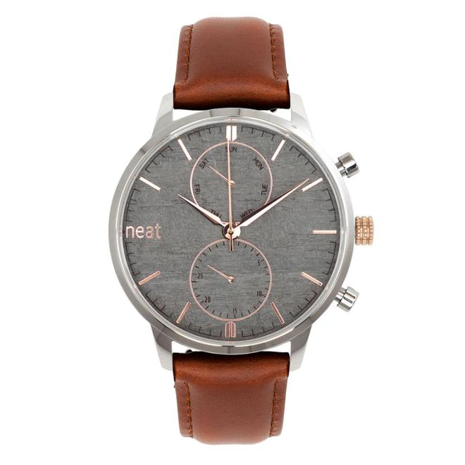 Neatbrand  N150 Часы наручные 42MM-N150 оптом
