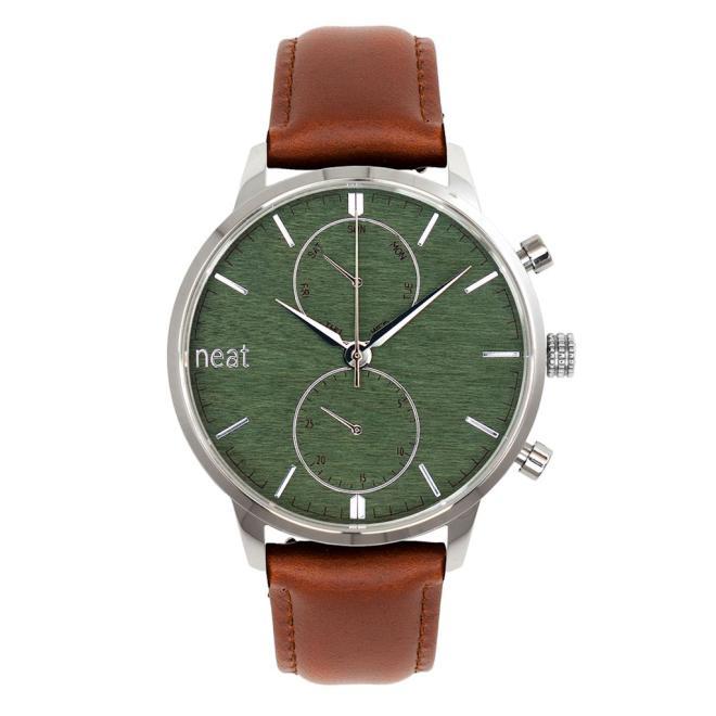 Neatbrand  N151 Часы наручные 42MM-N151 оптом