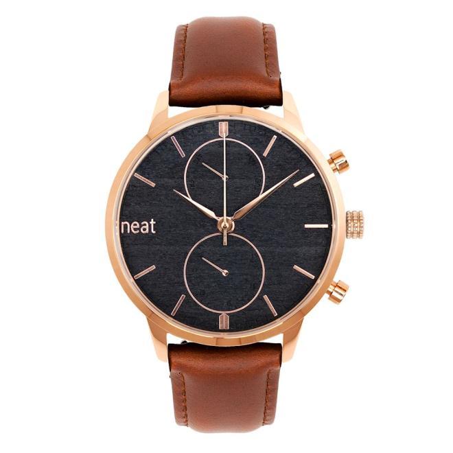 Neatbrand  N152 Часы наручные 42MM-N152 оптом