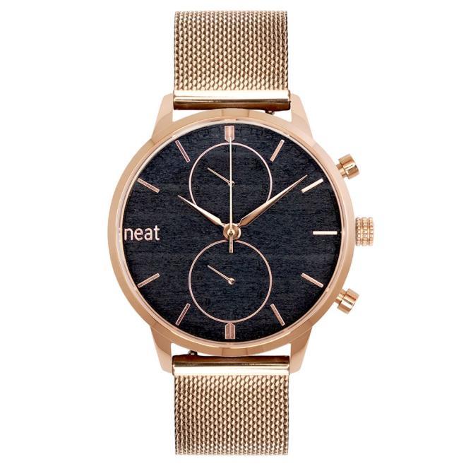 Neatbrand  N153 Часы наручные 42MM-N153 оптом