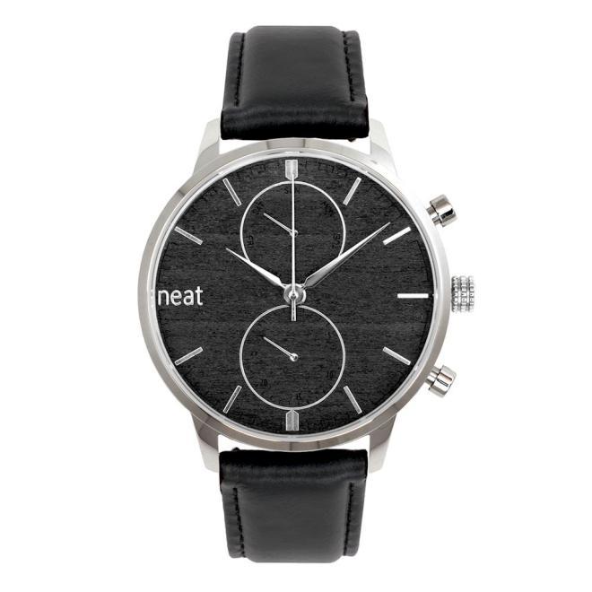 Neatbrand  N154 Часы наручные 42MM-N154 оптом