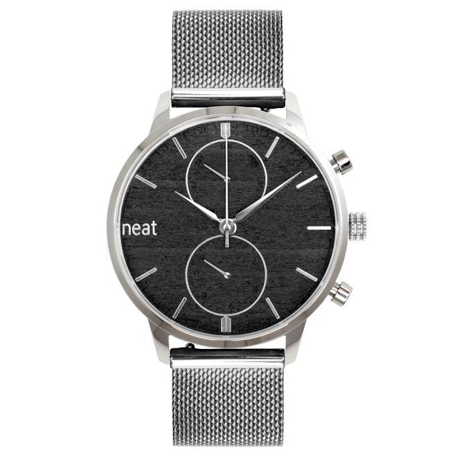 Neatbrand  N155 Часы наручные 42MM-N155 оптом