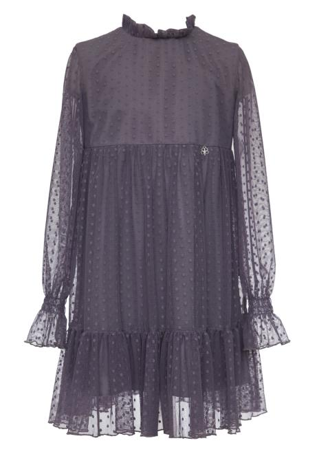 SLY  1AW-02B Платье как на фото оптом
