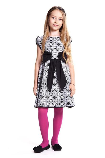SLY  13 Платье  оптом