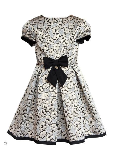 SLY  22 Платье  оптом