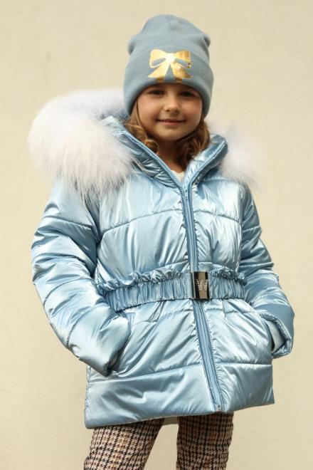 Wójcik  308 Куртка  оптом