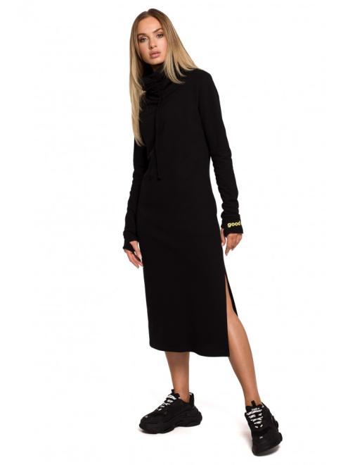 MOE  M622 платье czarna оптом