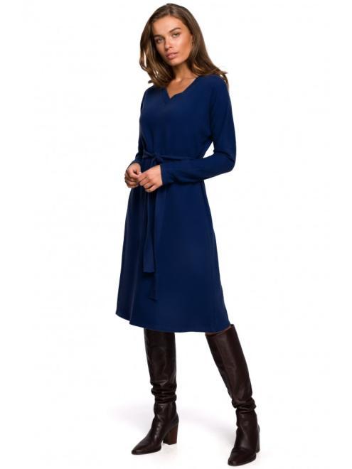 Style  S250 Платье atramentowa оптом