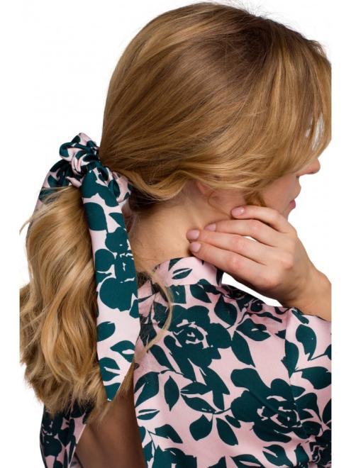 Makover  K091 Резинка для волос model 3 оптом