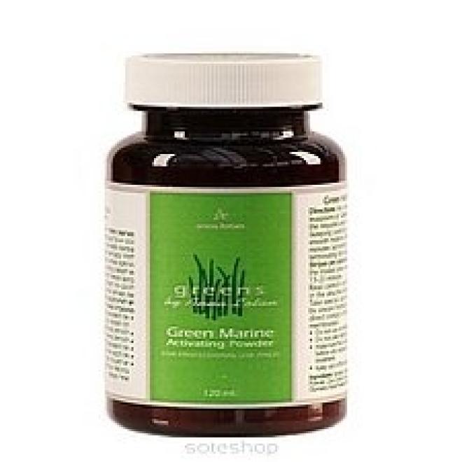 Anna Lotan  Bio Peeling głęboko złuszczający Greens (T412) 40 ml Медицинские кислоты и пиллинг  оптом