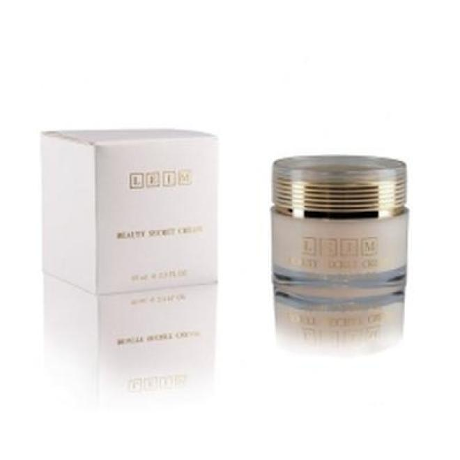 Leim  Krem różany Leim Beauty Secret Rosa Mosqueta Cream 60ml Крем универсальный  оптом