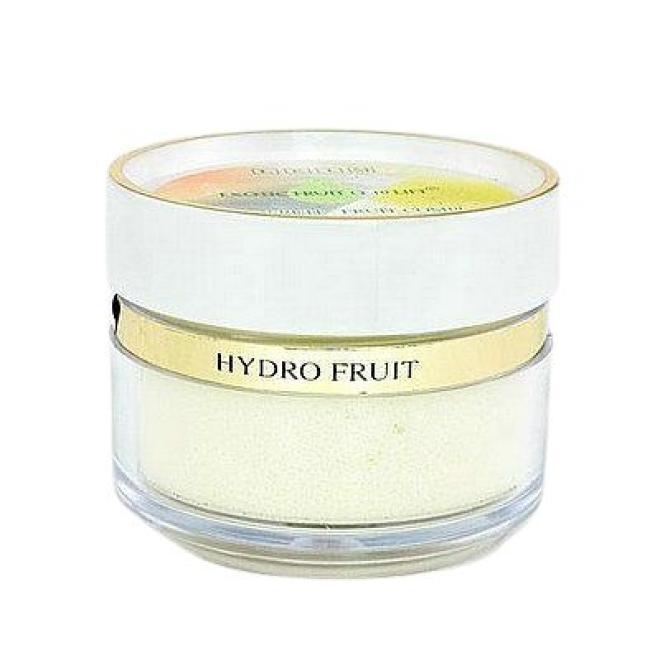 Leim  Krem Exotic Hydro Fruit + Krem Fruit Complex Q10 odżywczo-regenerujący Leim 2 x 110ml Крем универсальный  оптом