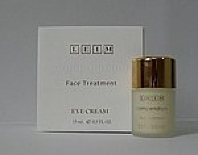 Leim  Krem pod oczy Leim Eye Cream przeciwzmarszczkowy z witaminami Crema de ojos 15ml Крем и препараты для области глаз  --//-- оптом