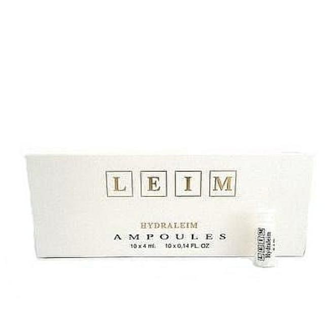 Leim  Ampułki HYDRALEIM Leim 10x4ml Ампулы, мезотерапия  оптом
