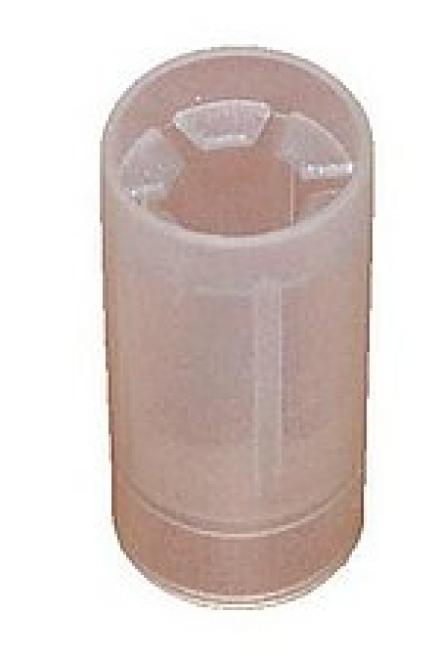 Institute BCN  Otwieracz ampułek 1 sztuka Ампулы, мезотерапия --//-- оптом