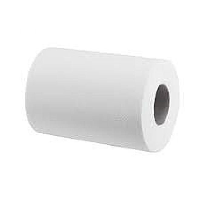 Inne  Ręcznik celuloza 19 cm x 50 m Артикулы одноразовые  оптом