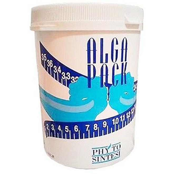 Phyto Sintesi  Algi z parafiną koncentrat błotny Phyto Sintesi Alga Pack 950 g Для похудения  оптом
