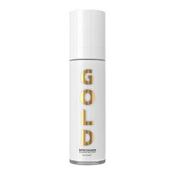 Colway  Kolagen Natywny Colway Collagen Native Gold 50ml Коллаген натуральный --//-- оптом