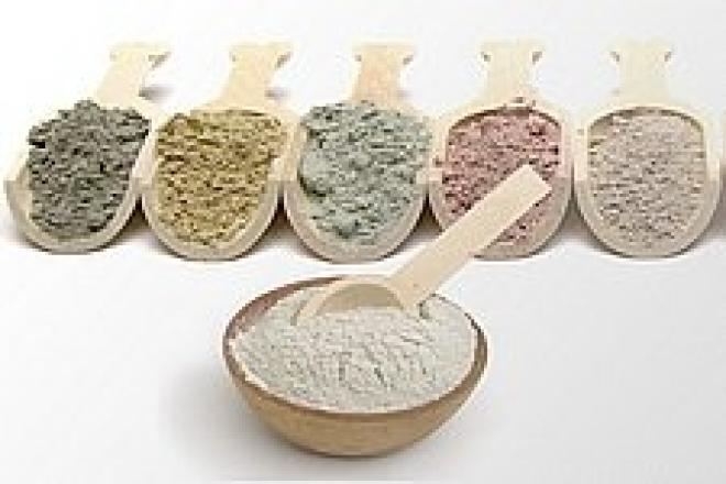 Sunew  Maska algowa z lawendą aloesem cynkiem do skór problematycznych wrażliwych Sunew 1kg/3000ml Маски отшелушивающие с водорослей  оптом