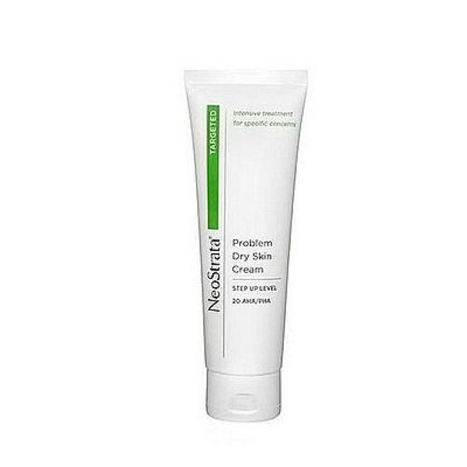 NeoStrata  Neostrata Problem Dry Skin Cream Krem do skóry bardzo suchej i zrogowaciałej PDS 100 g Уход руки, стопы  оптом
