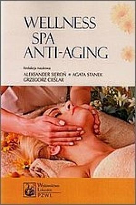 PZWL  Wellness SPA i Anti-Aging PZWL Учебные материалы  оптом