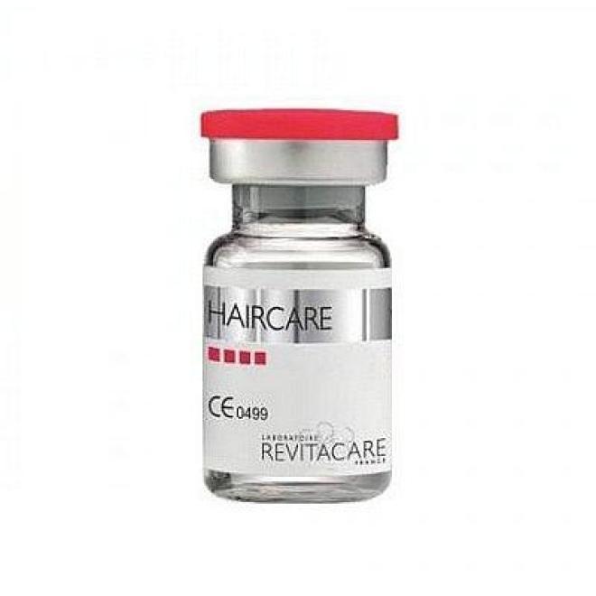 Revitacare  Koktajl RevitaCare HAIRCARE leczenie problemów włosów i skóry głowy 1 x 5 ml Волосы - бальзам, ампулы  оптом